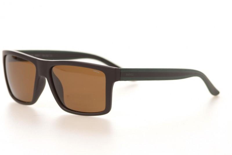 Мужские очки Invu B2502C, фото 30
