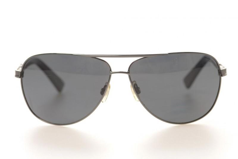 Мужские очки Invu P1503B, фото 1