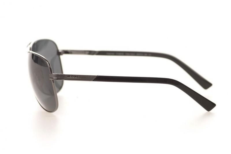 Мужские очки Invu P1503B, фото 2