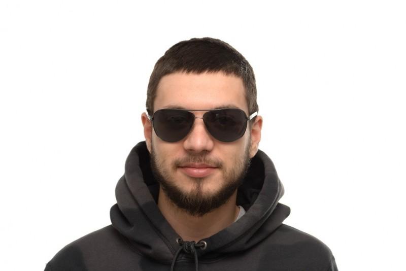 Мужские очки Invu P1503B, фото 4