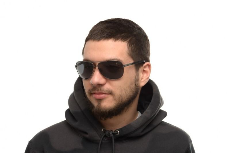 Мужские очки Invu P1503B, фото 5