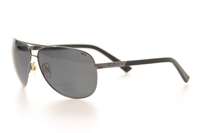 Мужские очки Invu P1503B, фото 30