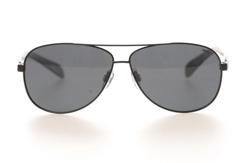 Мужские очки Invu P1505A, фото 1