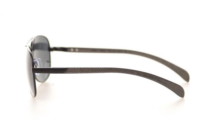 Мужские очки Invu P1505A, фото 2