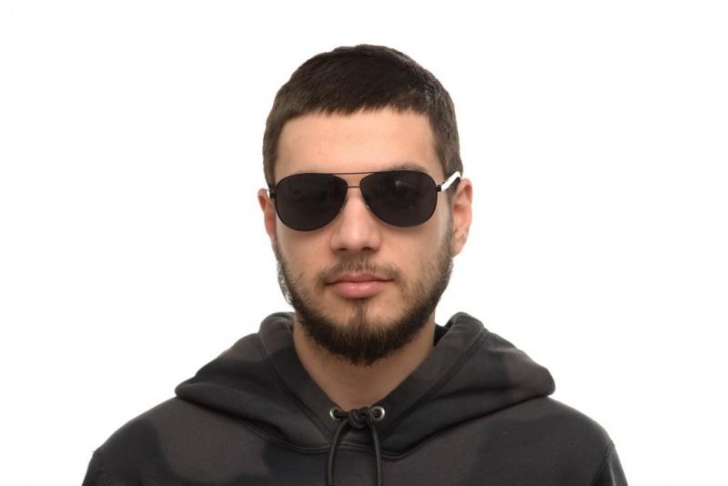 Мужские очки Invu P1505A, фото 4