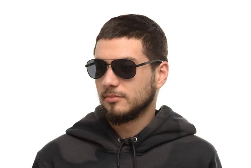 Мужские очки Invu P1505A, фото 5
