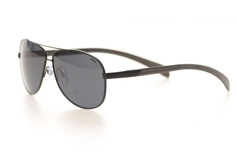 Мужские очки Invu P1505A, фото 30