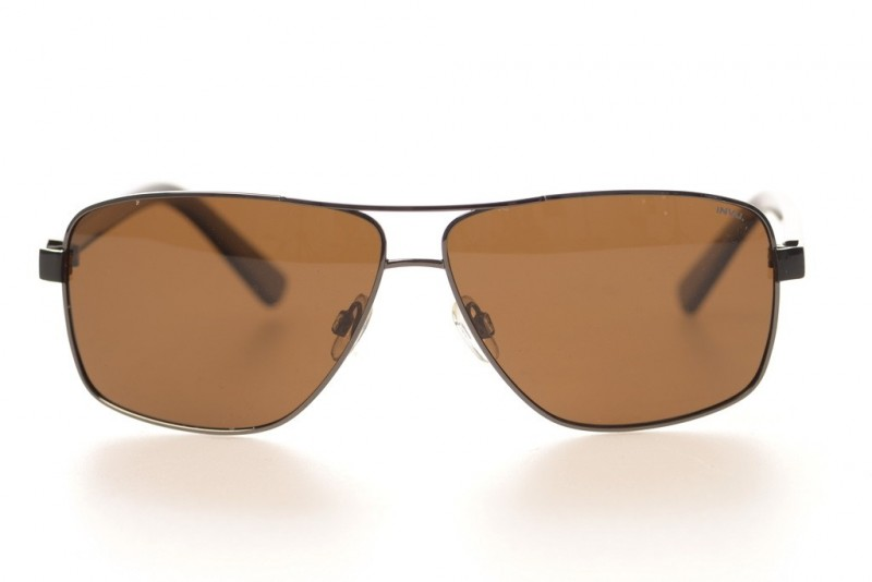 Мужские очки Invu B1510C, фото 1