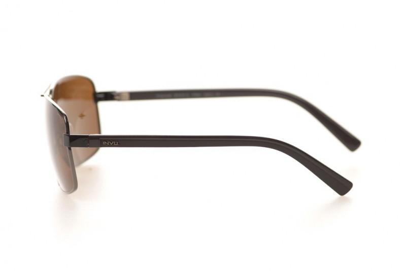 Мужские очки Invu B1510C, фото 2
