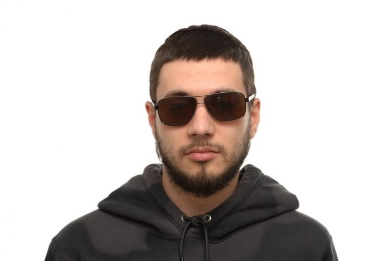 Мужские очки Invu B1510C, фото 4