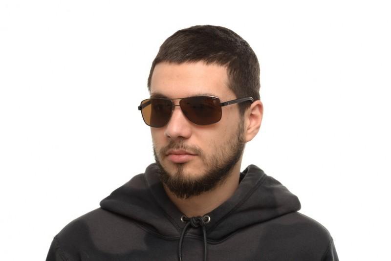 Мужские очки Invu B1510C, фото 5