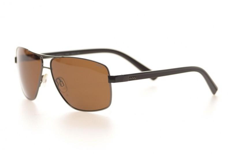 Мужские очки Invu B1510C, фото 30