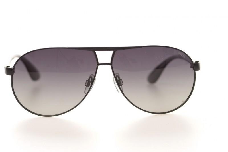 Мужские очки Invu T1402B, фото 1