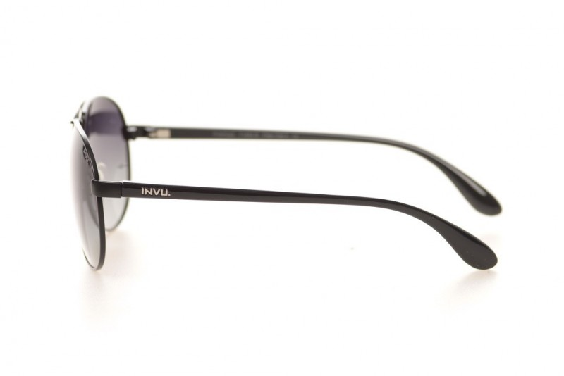 Мужские очки Invu T1402B, фото 2