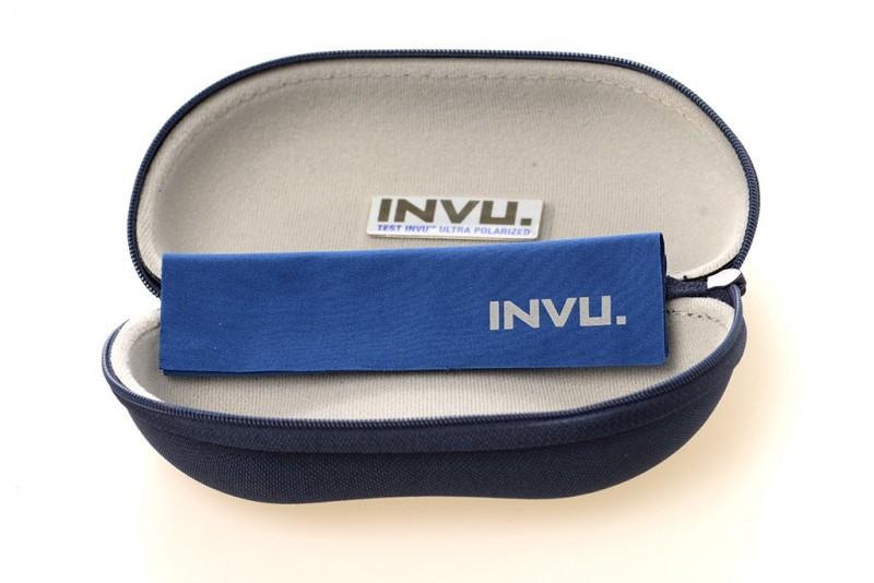 Мужские очки Invu T1402B, фото 3