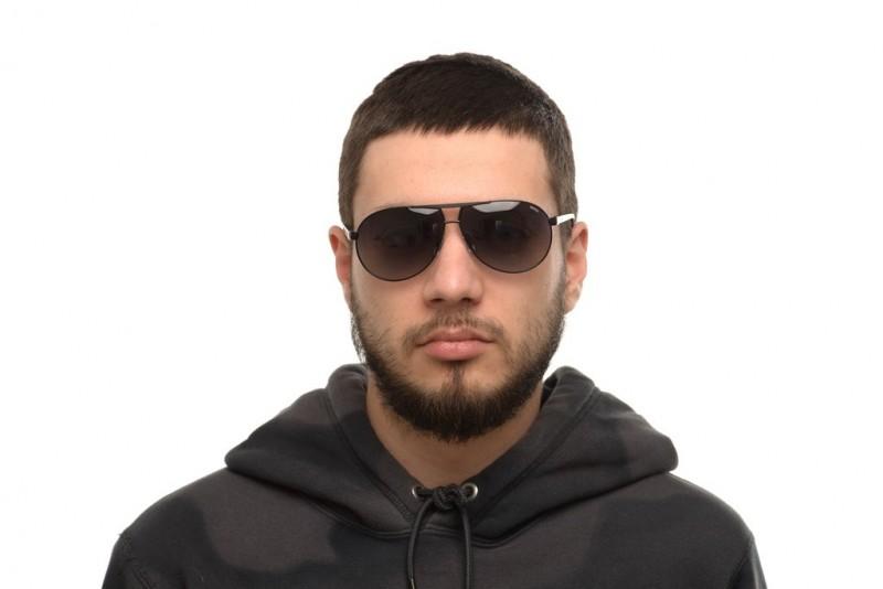 Мужские очки Invu T1402B, фото 4