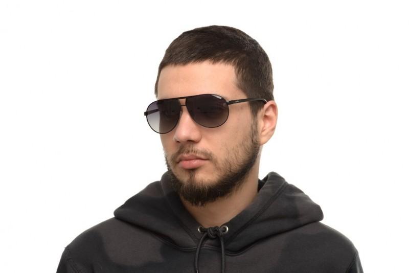 Мужские очки Invu T1402B, фото 5