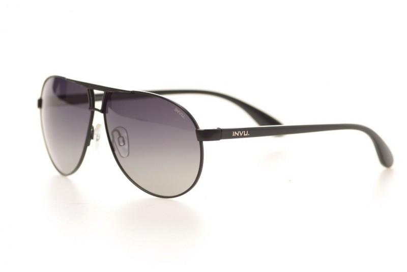 Мужские очки Invu T1402B, фото 30