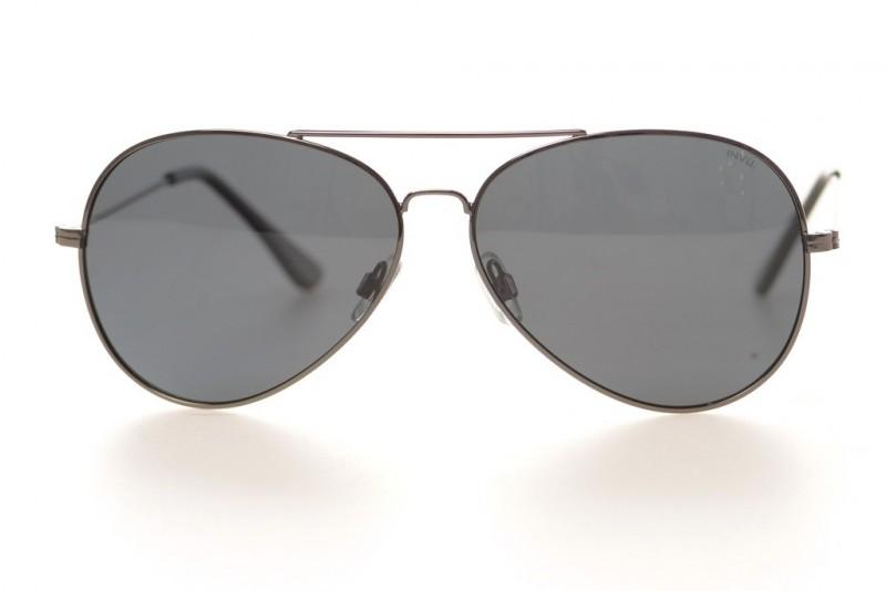 Мужские очки Invu B1411C, фото 1