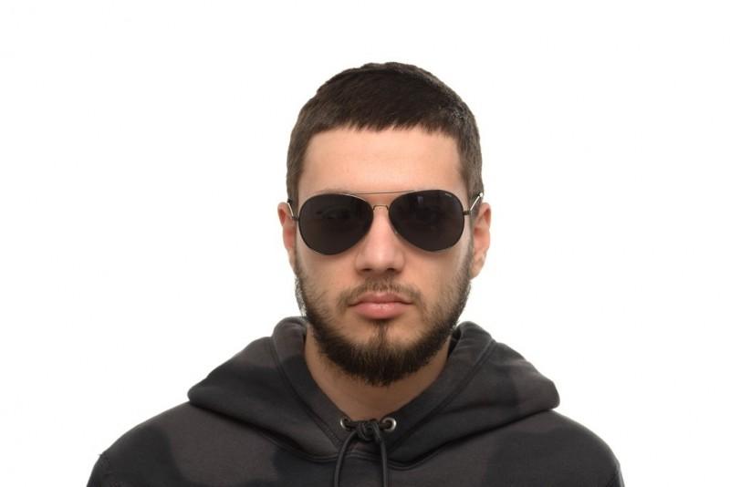 Мужские очки Invu B1411C, фото 4