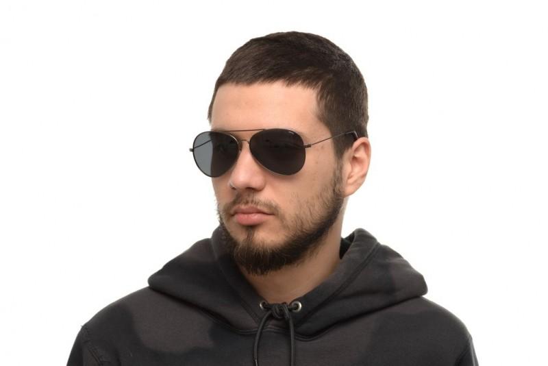 Мужские очки Invu B1411C, фото 5