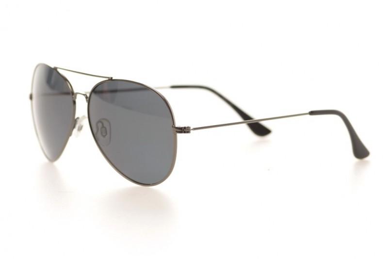 Мужские очки Invu B1411C, фото 30