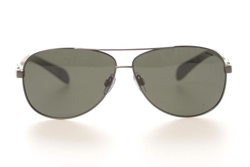Мужские очки Invu P1505B, фото 1