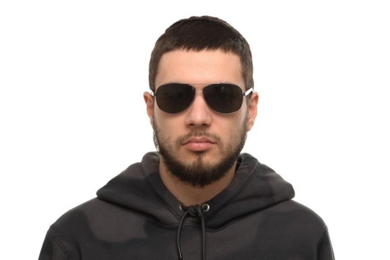 Мужские очки Invu P1505B, фото 4
