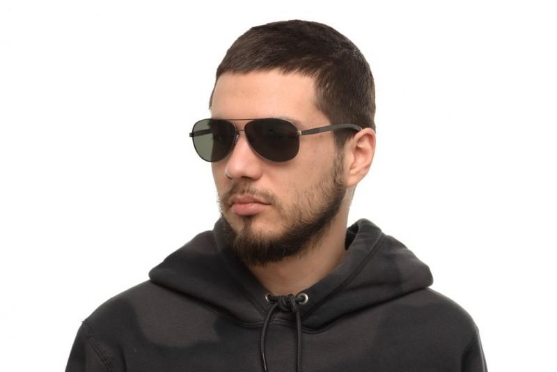 Мужские очки Invu P1505B, фото 5