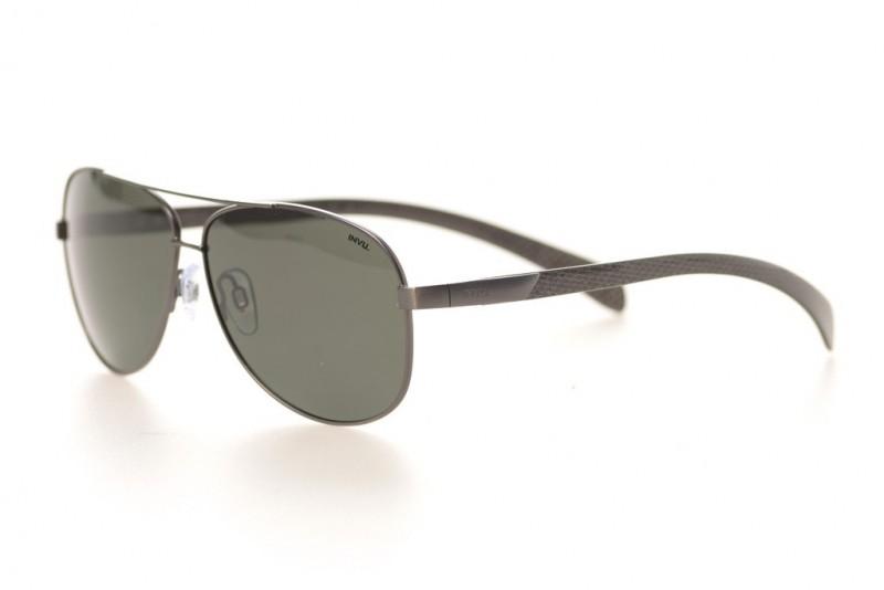 Мужские очки Invu P1505B, фото 30