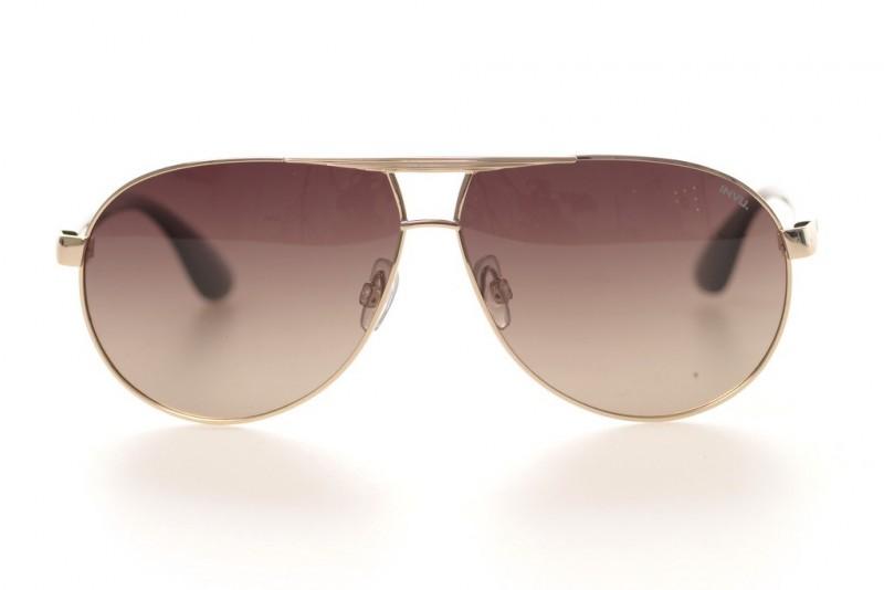 Мужские очки Invu T1402C, фото 1