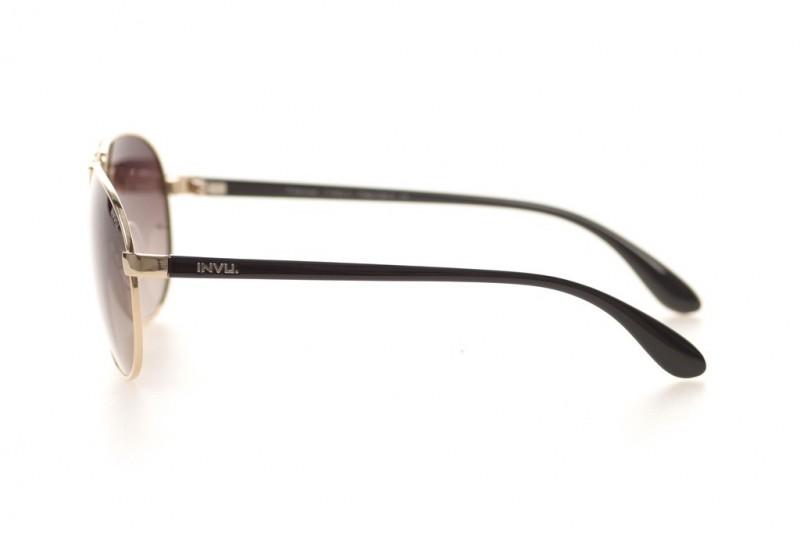 Мужские очки Invu T1402C, фото 2