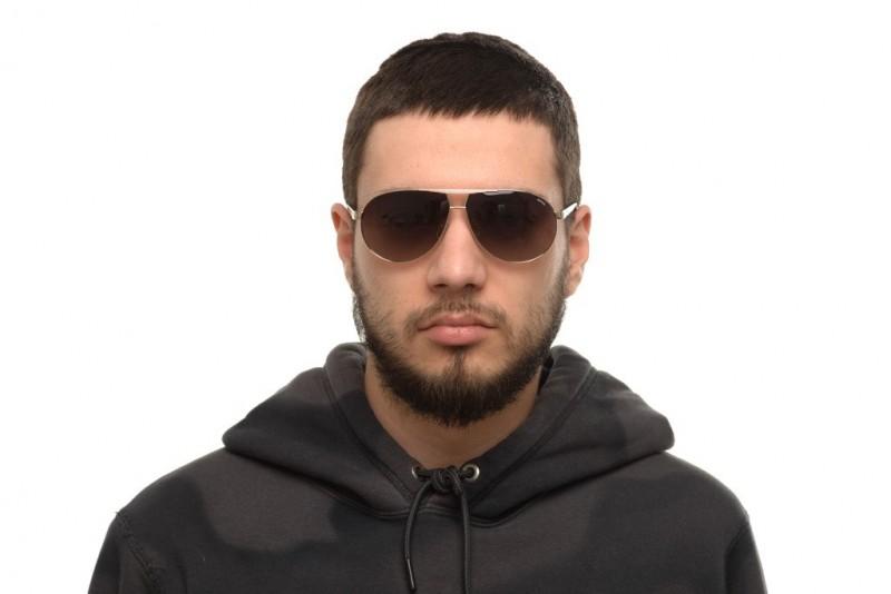 Мужские очки Invu T1402C, фото 4