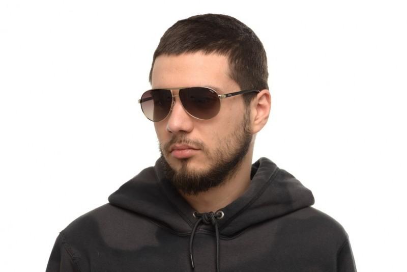 Мужские очки Invu T1402C, фото 5