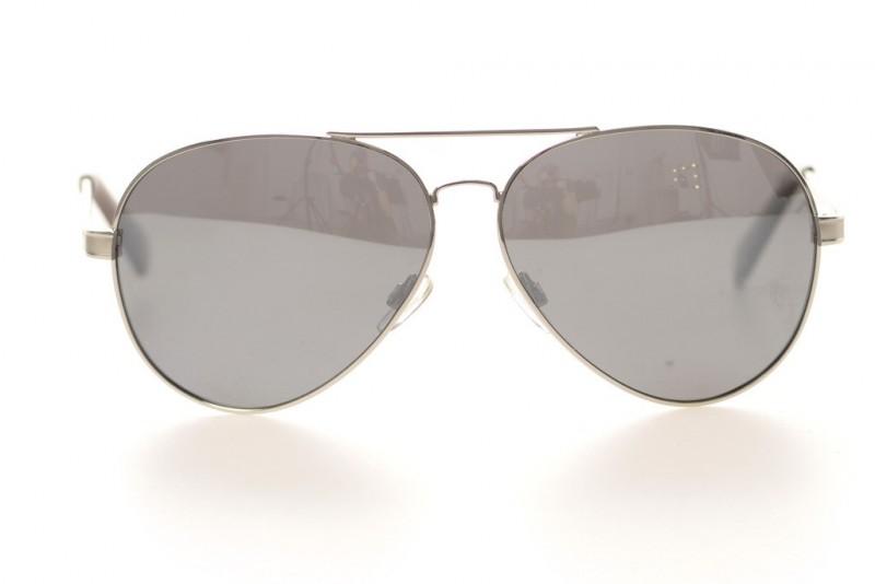 Мужские очки Invu B1501C, фото 1