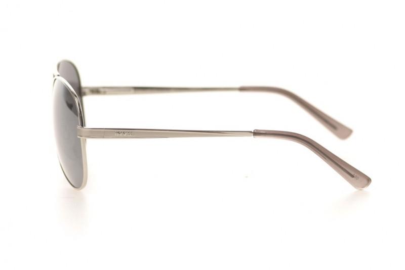 Мужские очки Invu B1501C, фото 2