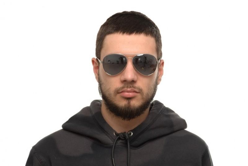 Мужские очки Invu B1501C, фото 4