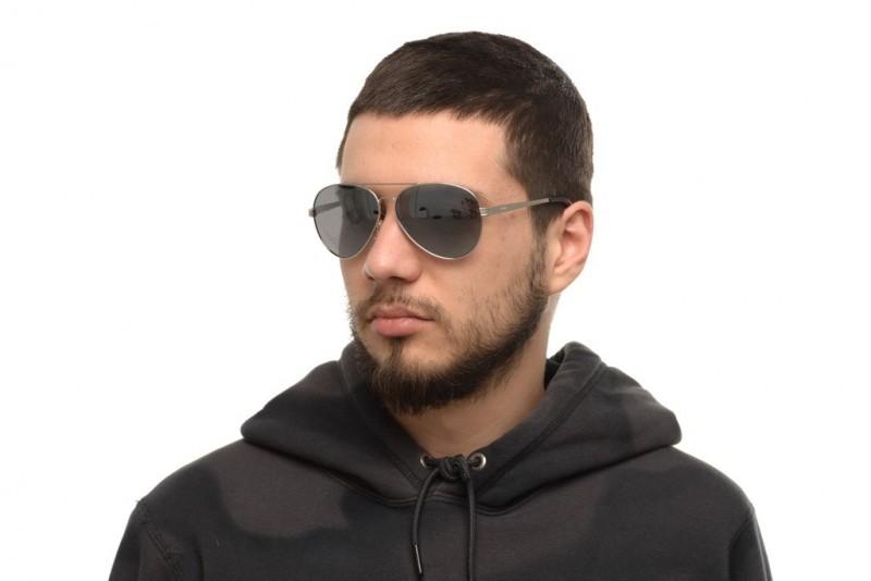 Мужские очки Invu B1501C, фото 5