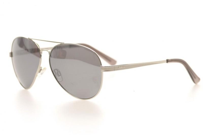 Мужские очки Invu B1501C, фото 30