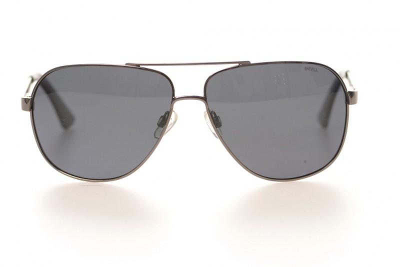 Мужские очки Invu B1414A, фото 1