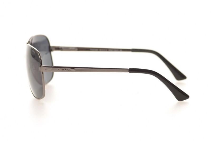 Мужские очки Invu B1414A, фото 2