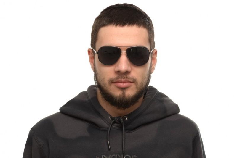 Мужские очки Invu B1414A, фото 4