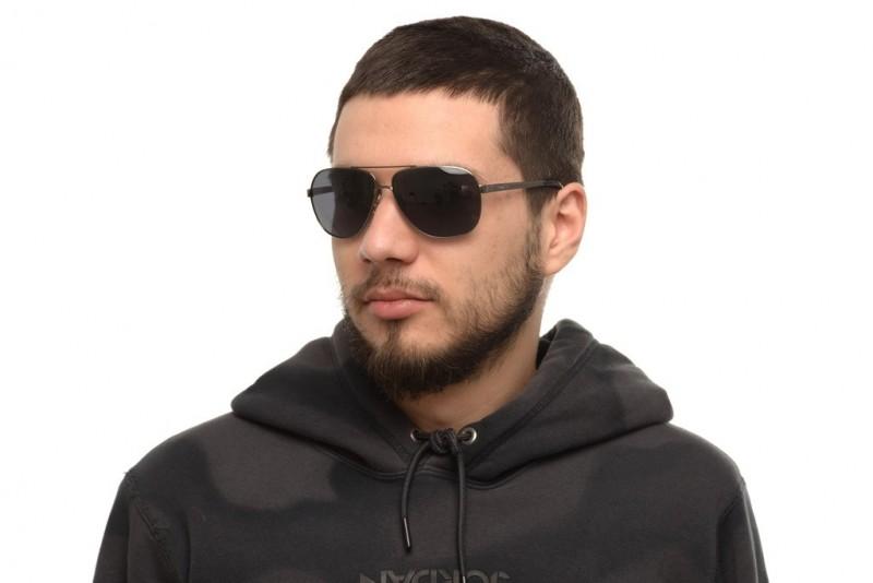 Мужские очки Invu B1414A, фото 5