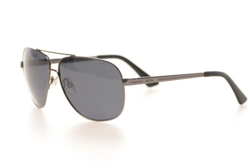 Мужские очки Invu B1414A, фото 30