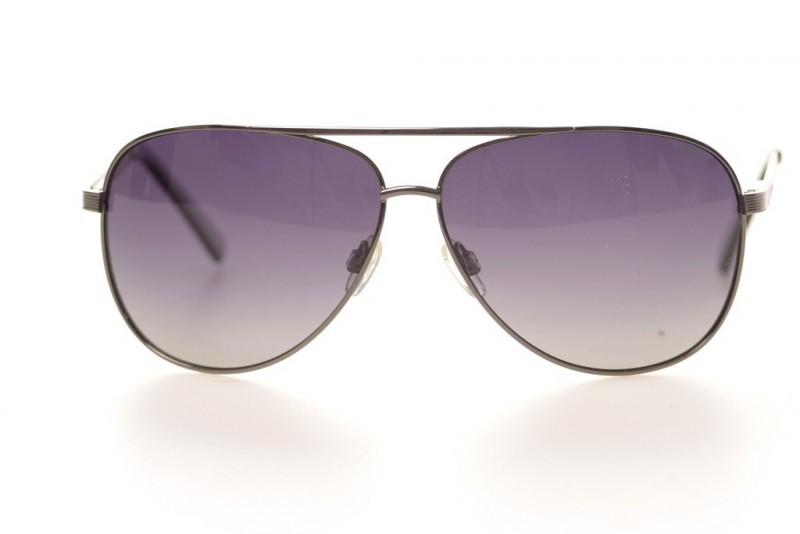 Мужские очки Invu B1407A, фото 1