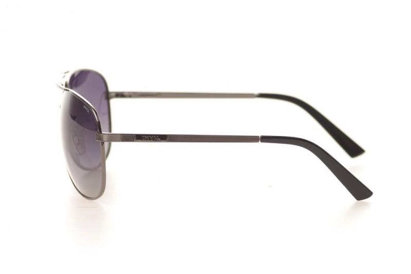 Мужские очки Invu B1407A, фото 2
