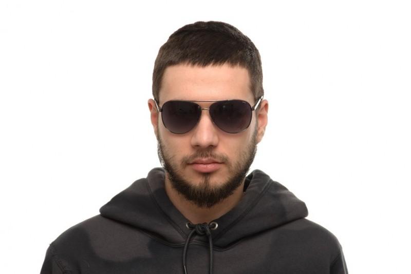 Мужские очки Invu B1407A, фото 4