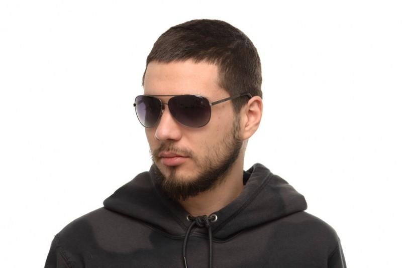 Мужские очки Invu B1407A, фото 5