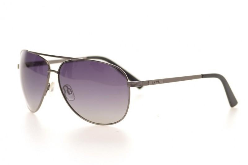 Мужские очки Invu B1407A, фото 30