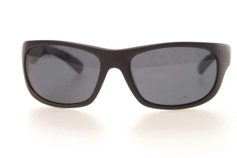 Мужские очки Invu A2405A, фото 1